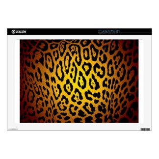 Juicy Jaguar Skins For Laptops