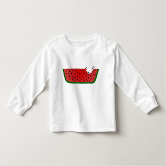 Juicy Watermelon T-shirt