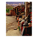 Jujuy - la Argentina Tarjetas Postales
