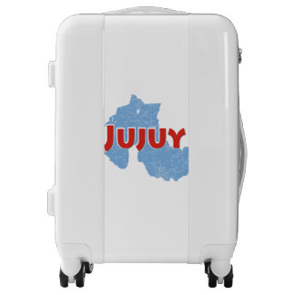 Jujuy Luggage