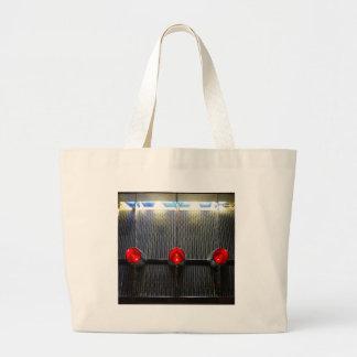 Jukebox Jumbo Tote Bag
