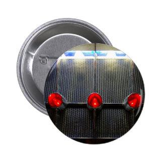 Jukebox 2 Inch Round Button