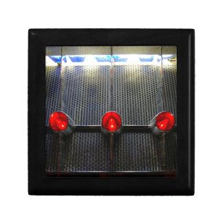 Jukebox Gift Box