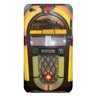 jukebox ipod case