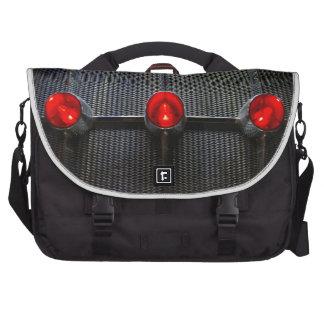 Jukebox Computer Bag