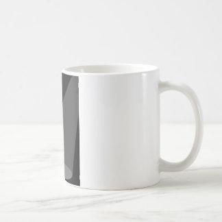 Jukebox Nirvana Coffee Mug
