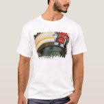 Jukebox T-Shirt