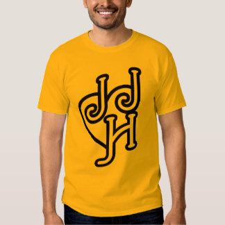 Jukejoint Handmedowns Shirt