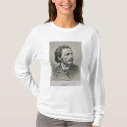 Jules Emile Massenet T-Shirt