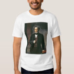 Jules Favre  1865 T-shirt