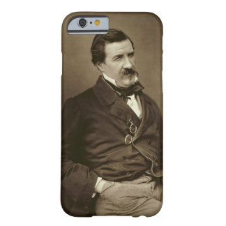 Jules Francois Felix Husson, 'Champfleury' (1821-8 Barely There iPhone 6 Case