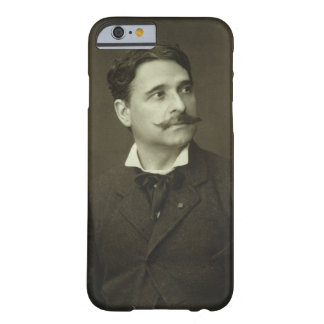 Jules Garnier (1847-89), from 'Galerie Contemporai Barely There iPhone 6 Case