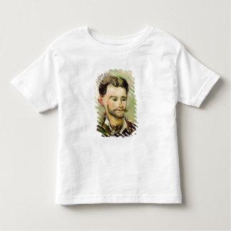 Jules Peyron, c.1885 (oil on canvas) Toddler T-shirt