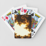 Julia Fractal Mandelbrot Digital Art Designer Pack Card Decks