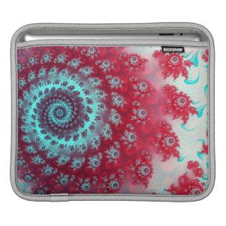 Julia Fractel Sleeve For iPads