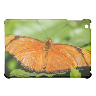 Julia Heliconian Dryas Julia iPad Mini Case