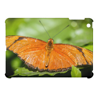 Julia Heliconian Dryas Julia iPad Mini Cases