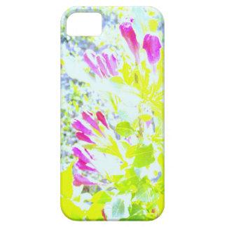 Julia iPhone SE/5/5s Case