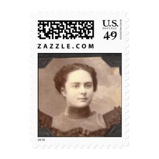 Julia Postage