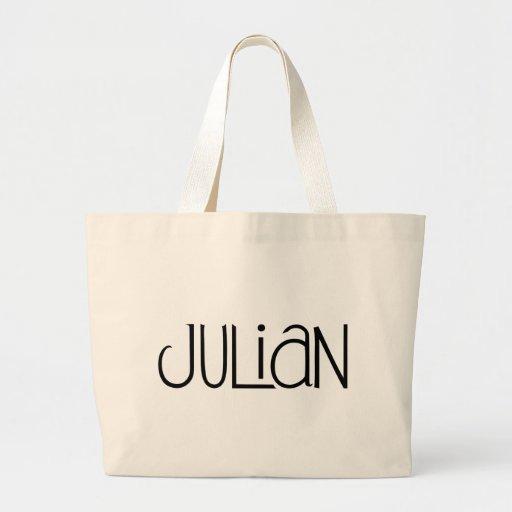 Julian Bag