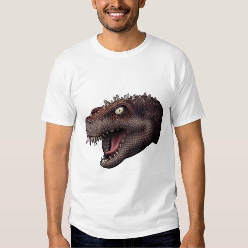 Julianosaurus Priyex Playeras