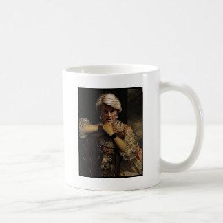 Julie Bishop Coffee Mug