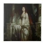Juliet de William Shakespeare Tejas