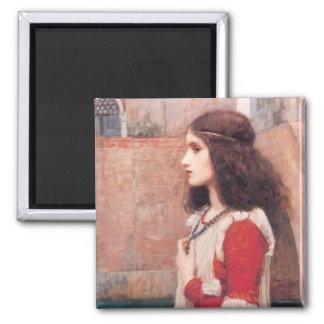 Juliet Magnet
