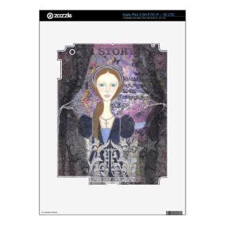 Juliet's window 001.jpg iPad 3 skin
