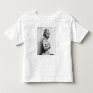Juliette Recamier  c.1805-06 Toddler T-shirt