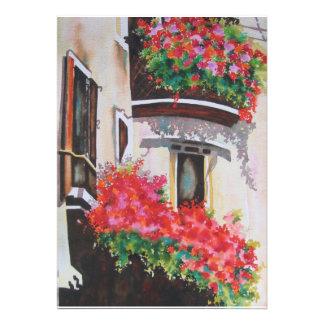 Juliette s Window Cards