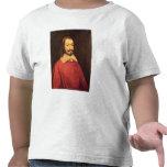 Julio cardinal Mazarin Camisetas