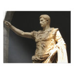 Julio César Comunicados Personalizados