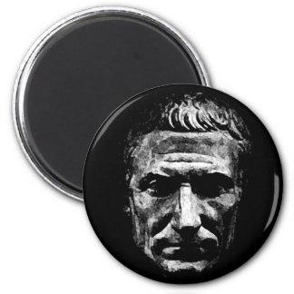 Julio César Imán De Frigorifico