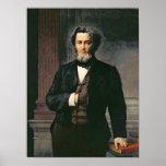 Julio Favre 1865 Impresiones