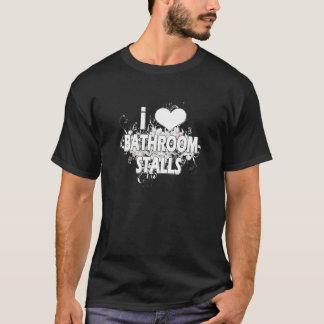 Julio Memorial Shirt 2