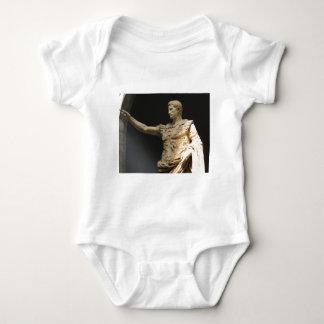 Julius Caesar Baby Bodysuit