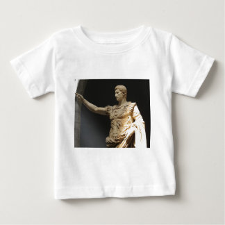 Julius Caesar Baby T-Shirt