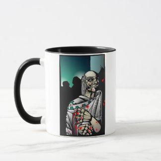 Julius Ceasar Mug