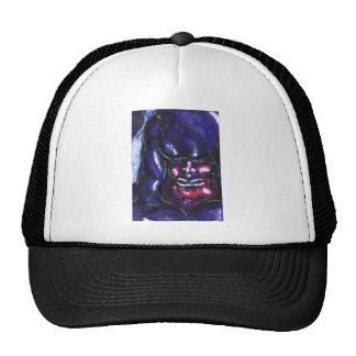 Julius Luna Trucker Hat