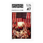 july4 stamp