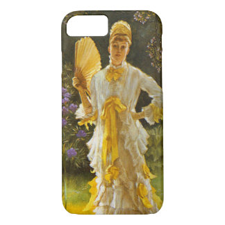 July 1878 iPhone 8/7 case