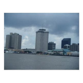 July 4 (62) postcard