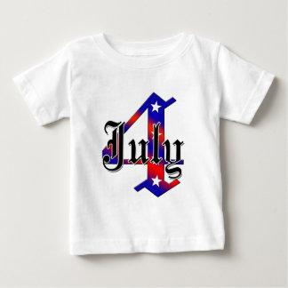 July 4 baby T-Shirt