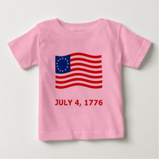 July 4th, Independence Day T-Shirts & Gifts