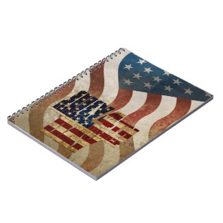 July 4th Independence Day V3.0 2020 Notebook
