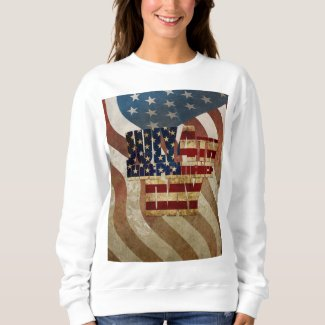 July 4th Independence Day V3.0 2020 Sweatshirt