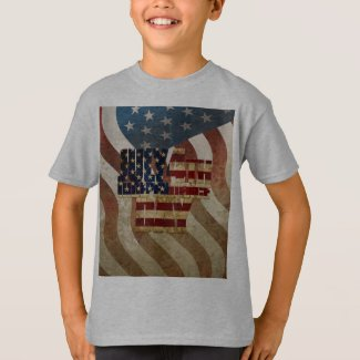 July 4th Independence Day V3.0 2020 T-Shirt