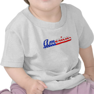 july 4th quotes shirts