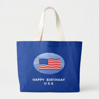 July 4th T-Shirts and Unique Gift Items Bags